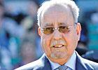 Owner-Breeder Prince Saud bin Khaled Dies