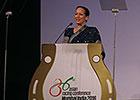 Princess Zahra Aga Khan Talks Breeding