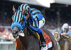Navarro Mulling BC Dirt Mile for Private Zone