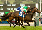 'Gabriel Repeat for Proudinsky; Lava Man Last