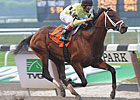 Quality Road Looks to Bounce Back in Woodward