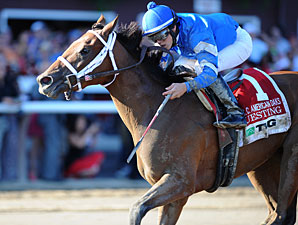 Big Weekend on Tap Aug. 18-19 at Saratoga