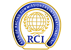 RCI: Phase Out Use of Drugs in Five Years