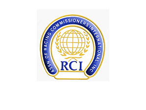 RCI Committee to Consider Proposals