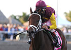 R Heat Lightning Withdrawn from Kentucky Oaks
