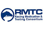 RMTC Makes Corticosteroid Recommendations