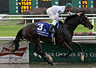 Fair Grounds Oaks Upped to $500,000