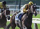 'Rachel' Heads Field of Seven in Haskell