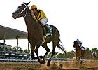 Texas Horseman Ed Dodwell Dies