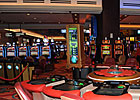 NY Judge Dismisses Lawsuit Against Casinos