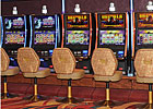 NY Officials Seek to Expand Casino Gaming