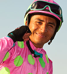 Bejarano Replaces Sutherland on Game On Dude