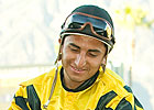 Derby Jockey Profile: Rafael Bejarano
