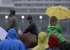 Fair Grounds Cancels Dec. 13 Program