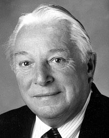 Former CHRB Chairman Ralph Scurfield Dies