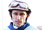 Close Races in Jockeys&#39; Standings for 2010