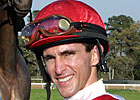Derby Jockey Profile: Ramon Dominguez