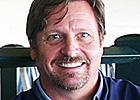 Dapple Official Randall Zeller Dies