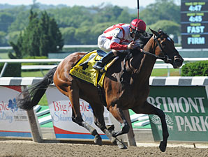 Red-Hot Readtheprospectus Tops Empire Classic