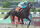 9 Entries in Saratoga's Sanford Stakes