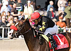 Recapturetheglory Heads Tough WV Derby