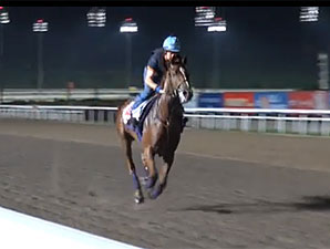 Red Cadeaux in Singapore.
