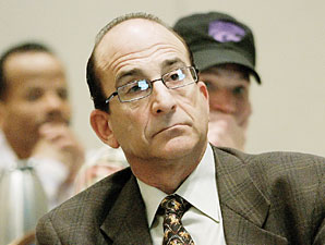'Ticked Off' Shapiro Rips Slow Response