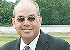 ThistleDown Reaps Results of Improved Program