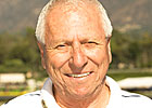 Tedesco Named Del Mar Track Superintendent