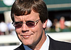 Mettee Replaces Motion as Team Valor Trainer