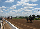 No Deal Yet for Dates at Two Ohio Tracks