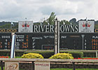 Pinnacle Closes on Purchase of River Downs
