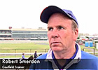 Underwood Stakes Preview: Robert Smerdon