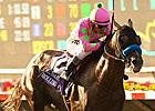 Rolling Fog Wins Historic Del Mar Futurity