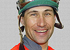 Jockey Chapa Appeals Suspension, Fine