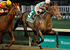 Fields Taking Shape for Spa&#39;s Aug. 3-5 Stakes