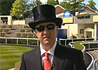 Royal Ascot Preview - Opening Day