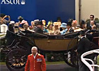 Royal Ascot Preview - Day 2 6/20/2012