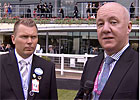 Matt Chapman Previews Day 3 at Royal Ascot