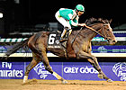 Royal Delta Faces Awesome Maria in Sabin