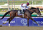 2012 Breeders&#39; Cup Wrap Day 1
