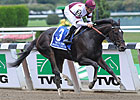 Royal Delta Headed for Ladies&#39; Classic, Dubai