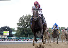 Royal Delta Cross-Entered in Classic