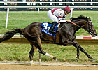 Royal Delta Cruises in Delaware Handicap