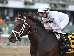 Rule Retired, to Stand at Vinery New York