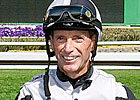 Washington Hall of Fame to Honor Russell Baze