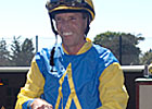 Baze Reaches New Heights With 11,000th Win