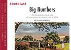 South East Regional: Big Numbers