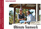 Southeast Regional: Ultimate Teamwork