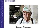 Southwest Regional: Sweet Success